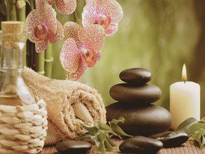 home massage gallery4