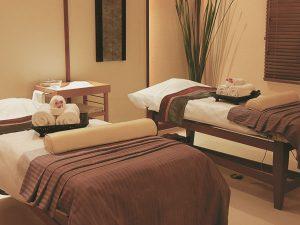 home massage gallery5