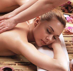 home massage offer 2