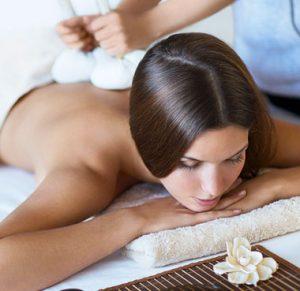 home massage offer 3