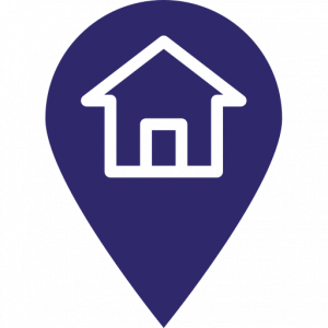 002 home address