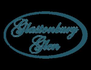 glastonbury glen logo transparent 14 orig