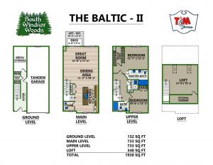 baltic ii brochure back 1 orig 1