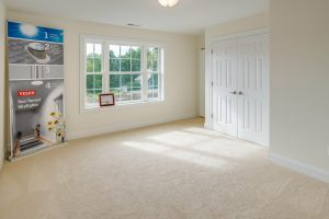 bedroom gledhill1 1 orig 1