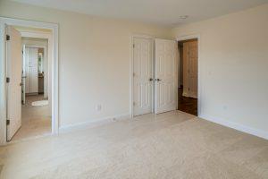 bedroom gledhill2 1 orig