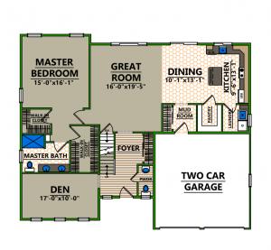 colebrook standard first floor 1 orig