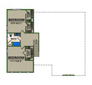 colebrook standard second floor 1 orig