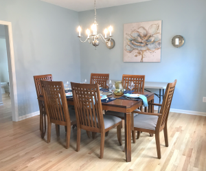 diningroom sc lot41 1 orig