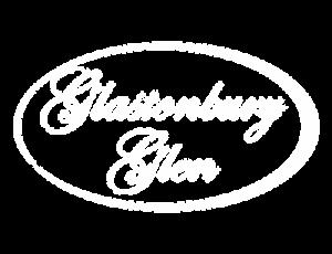 glastonbury glen logo transparent 14 orig 1