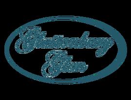 glastonbury glen logo transparent 16