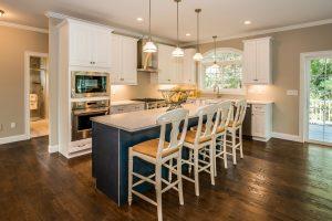 kitchen gledhill1 1 orig