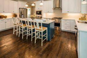 kitchen gledhill3 1 orig