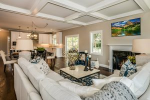 livingroom gledhill1 1 orig 1