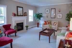 livingroom sww 4