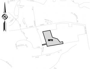 local map orig