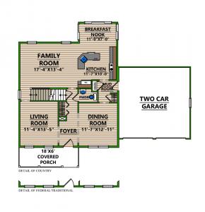 monroe brochure standard first floor orig