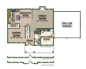 reynaud grand first floor orig
