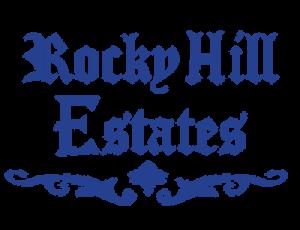 rocky hil logo transparent 5 1