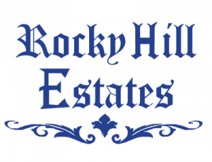 rocky hil logo transparent 5