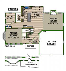 senator brochure grand first floor karnas 6 orig