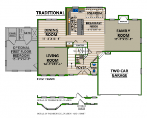 senator brochure grand first floor traditional 3 orig