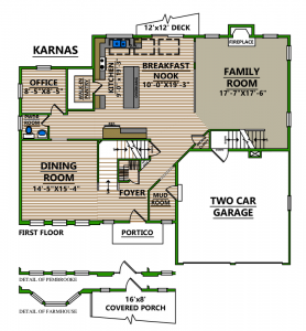 senator brochure grand plus first floor karnas 3 orig