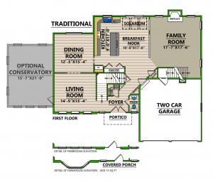 senator brochure grand plus first floor traditional 2 orig