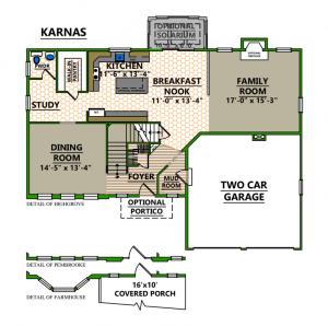 senator brochure standard first floor karnas 1 orig
