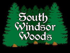 south windsor woods logo newest orig 1