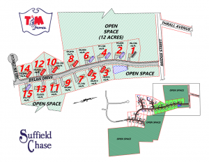 suffield brochure map phase 1 3 orig
