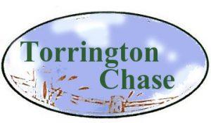 torrinton chase logo orig 1