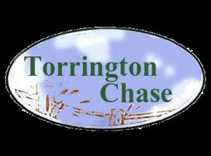 torrinton chase logo orig 2