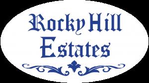 rocky hil logo transparent 8 orig 1