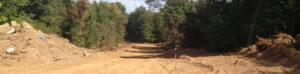 Rocky Hill Estates Cropped