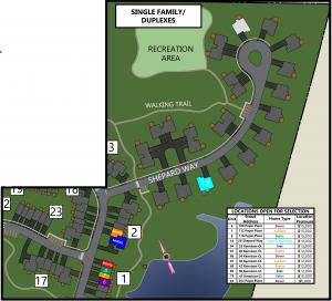 SWW Map Single Family Duplex 2020 09 28