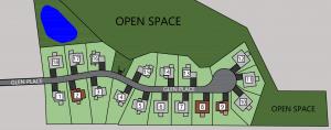 glastonbury map orig 1