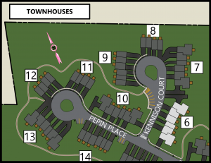 SWW Map Townhouses 2021 04 05
